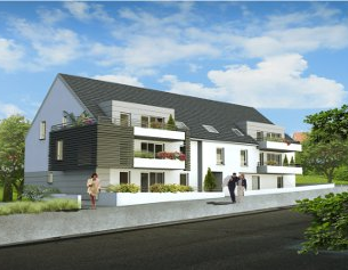 Le Velours - Vendenheim