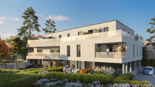 Villa Agate